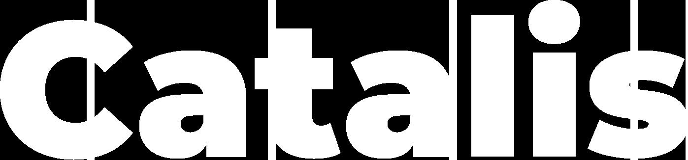 Логотип скупки катализаторов